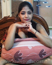 escort-girl-goa